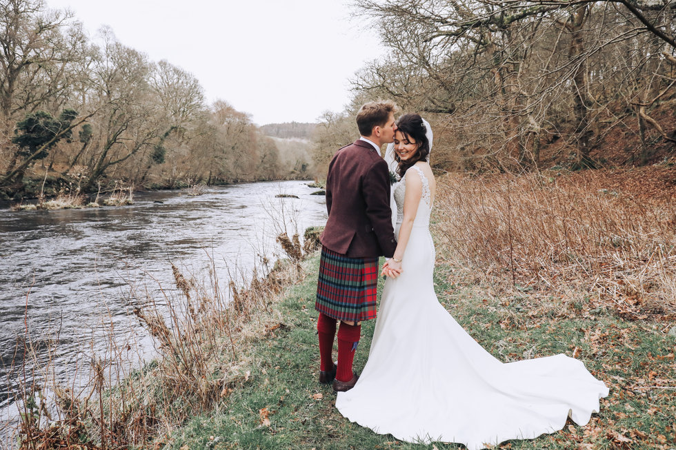 Wedding-Photography-Perthshire-Photograp
