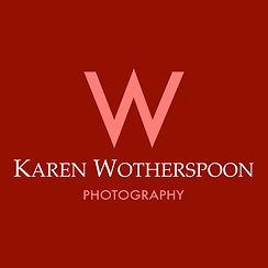 KWP MAROON.jpg