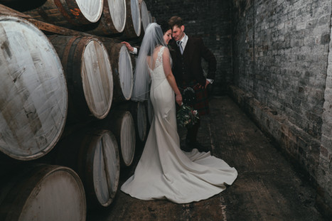 weddingphotography-humanist-weddingspert