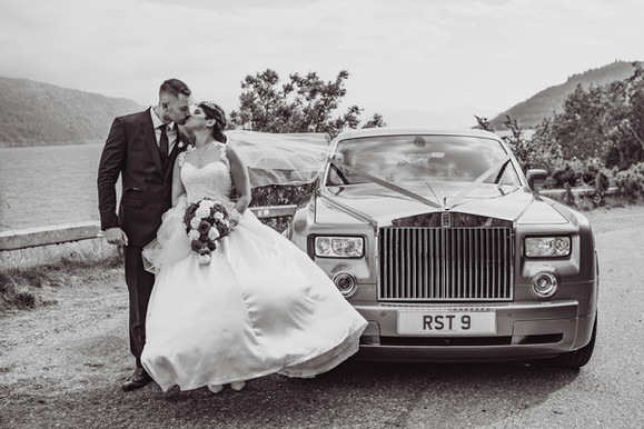 Wedding-Photography-Inverness-churchwedd