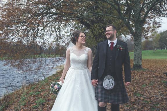photpgraphy-weddings-morayshire-aberlour