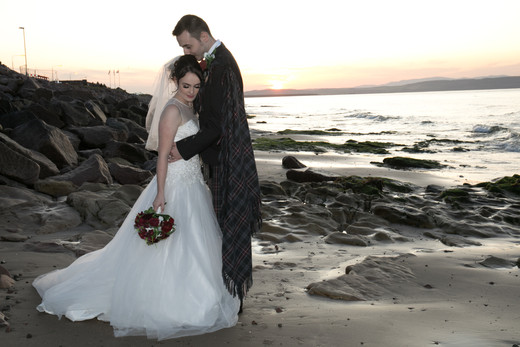 photography-weddings-humanist-scotland.j