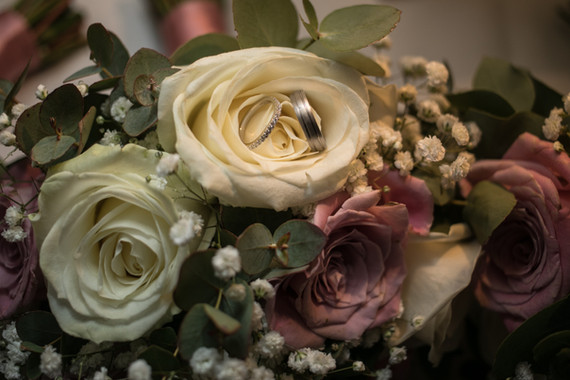 wedding_humanist_acclaimed_rufflets_hote