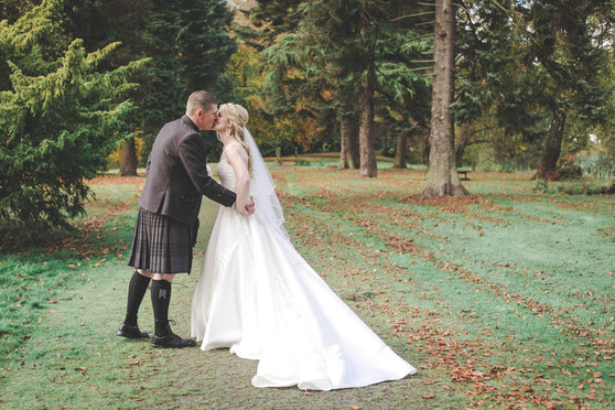 wedding_humanist_inglewoodhouse_scotland