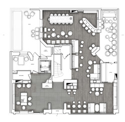 Manet plan RDC.jpg
