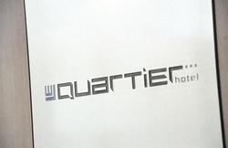 QB 12.jpg