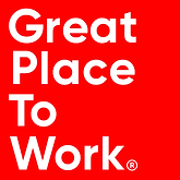 logo-gptw.png