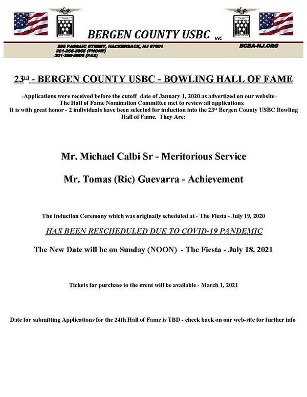 Hall of Fame-page-001.jpg