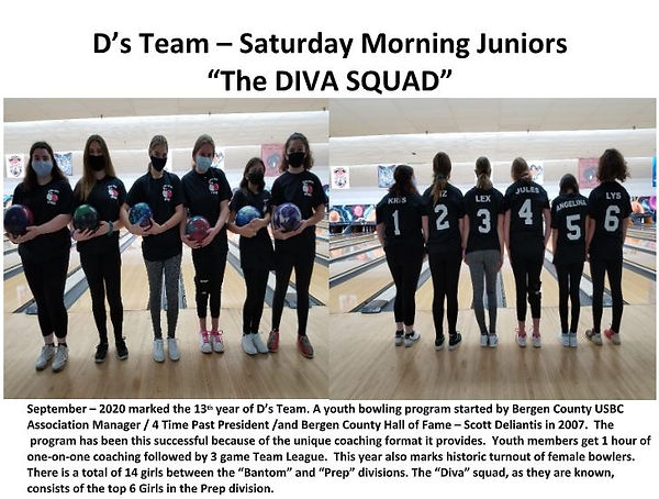 diva-squad-image.JPG