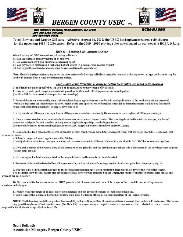 Secretary 2019-2020 letter-page-001.jpg