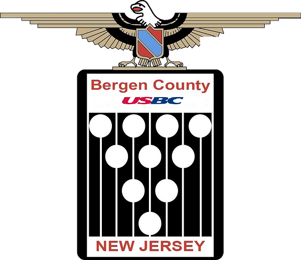 BERGEN COUNTY LOGO.png