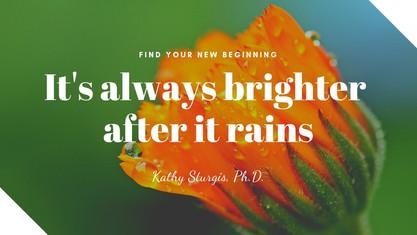 Seek Brightness
