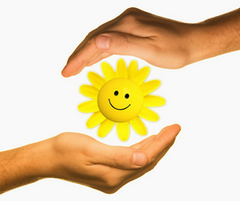 3 Guidelines for Employee Appreciation
