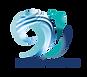 Refreshment Zone Logo