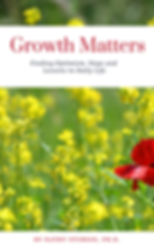 Growth Matters Cover.png