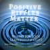 Let's Make Some Ripples