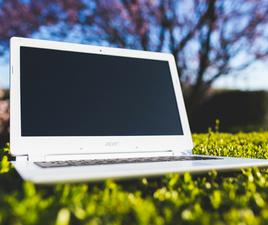 Six Tips for Improving Virtual Meetings