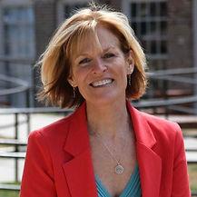 Kathy Sturgis, Ph.D.
