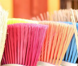 Spring Cleaning: Strategic Planning Checklist
