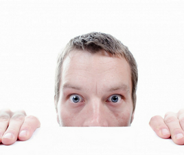 Leadership, Drama and Bad Behavior at Work