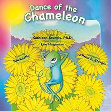 DANCE-CD_FRONT.jpg