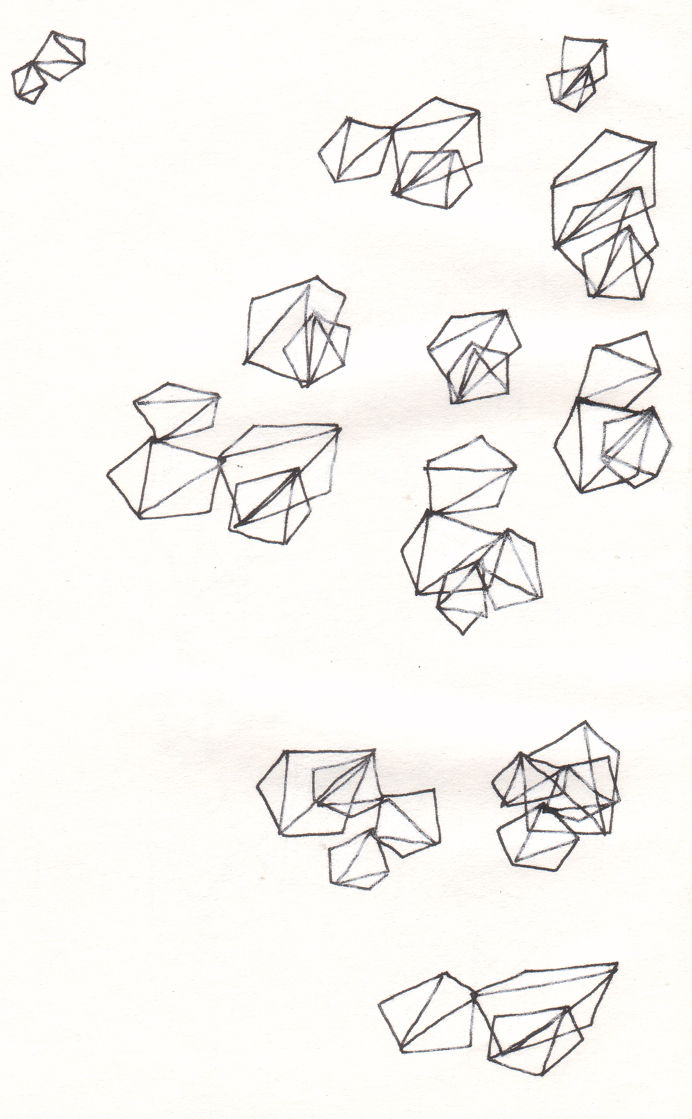 differentialPyramids