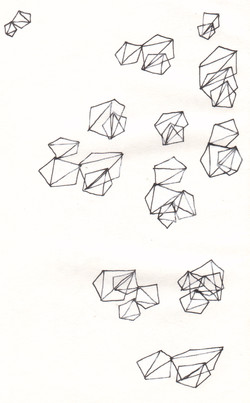differentialPyramids