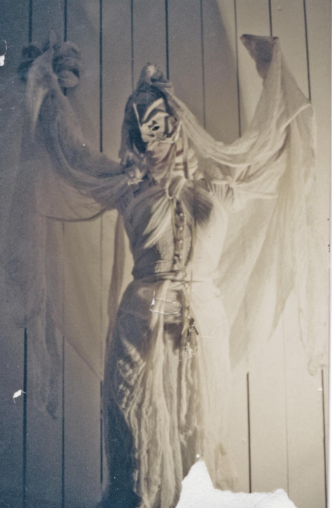 HalloweenOslo92