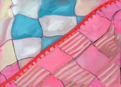 quilted7