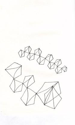 differentialKites