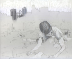 summerStudy