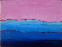 multiple horizons
