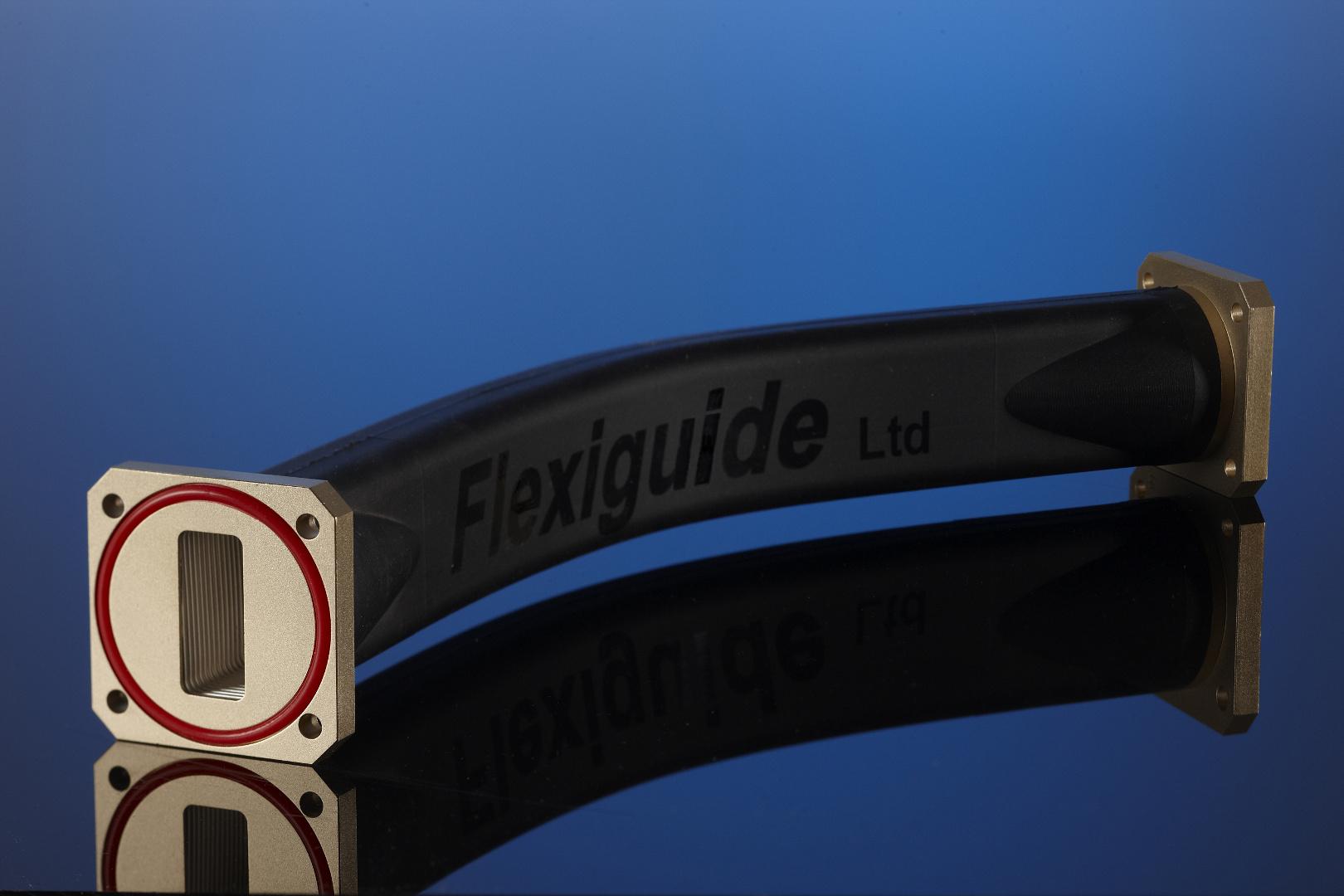 Flexiguide 14