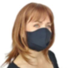Mask1.2MR.jpg