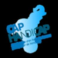 logo_caphandicap2017_RGB.png
