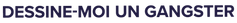 logo_DMUG_2019_3_edited.png