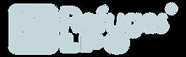 logo_LPO_BLEU.png