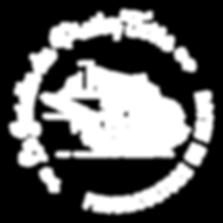 logo_LJDP_2019_BLANC.png