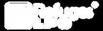 logo_LPO_BLANC.png