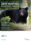 mnrf-2019-hunting-regulations-cover-en-3