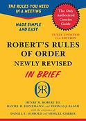 Roberts Rules.jpg