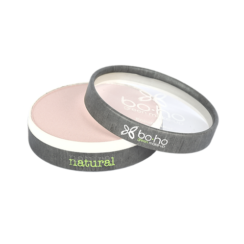 Highlighter, 02 - Spring glow