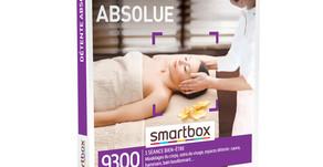 Partenaire Smartbox