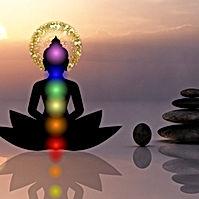 Ateliers spiritualité à Toulon