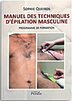 Pionnière dans le secteur de l'épilation masculine  