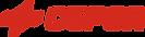 Cepsa_logo_2014_RGB.png