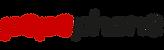 Logo_fndblaco.svg.png