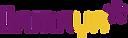 logo_llamaya.png