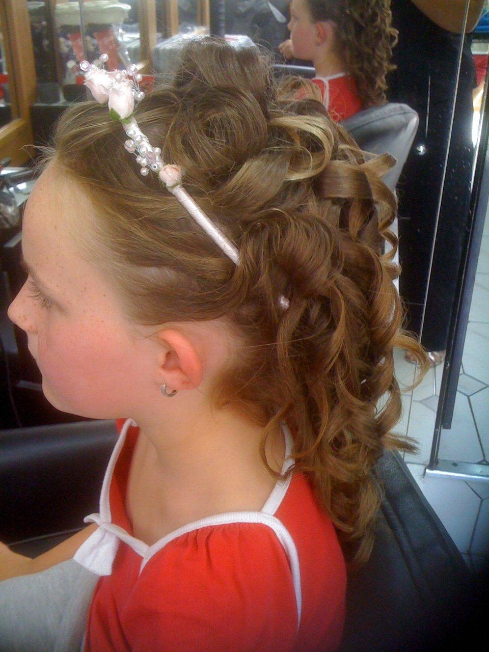 hair by shop 1.jpg