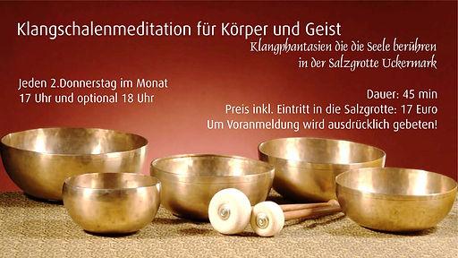 SG-Präsentation-Klang.jpg